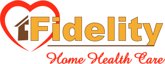 Fidelity Home Health Care